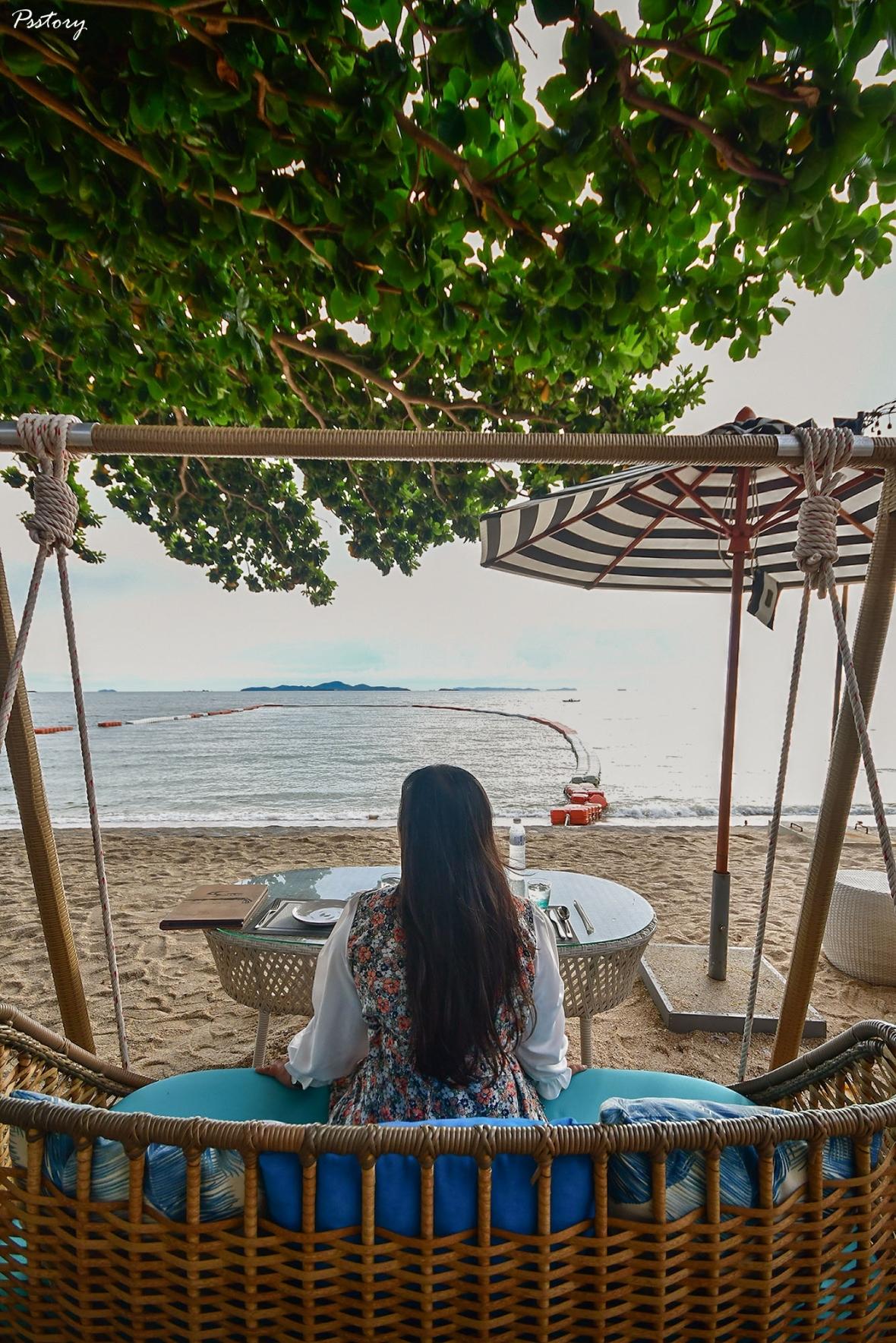 Long Beach Pattaya (110)
