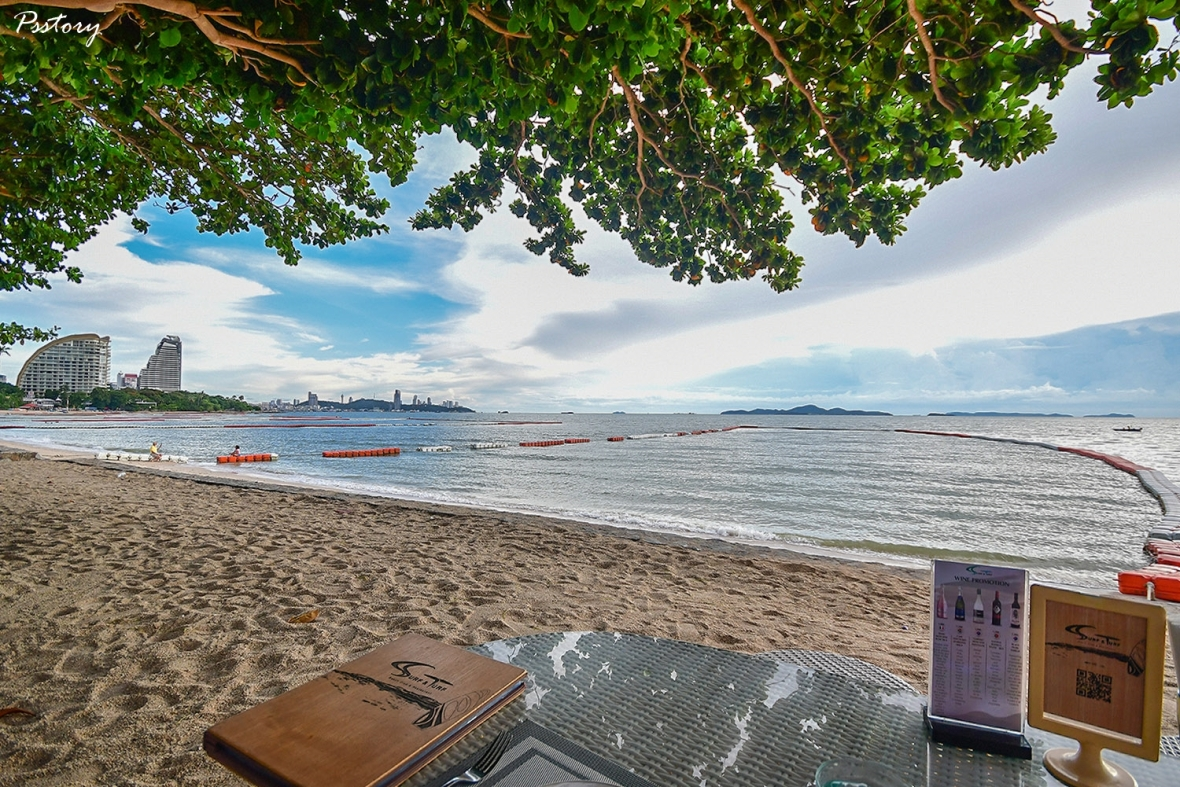Long Beach Pattaya (111)