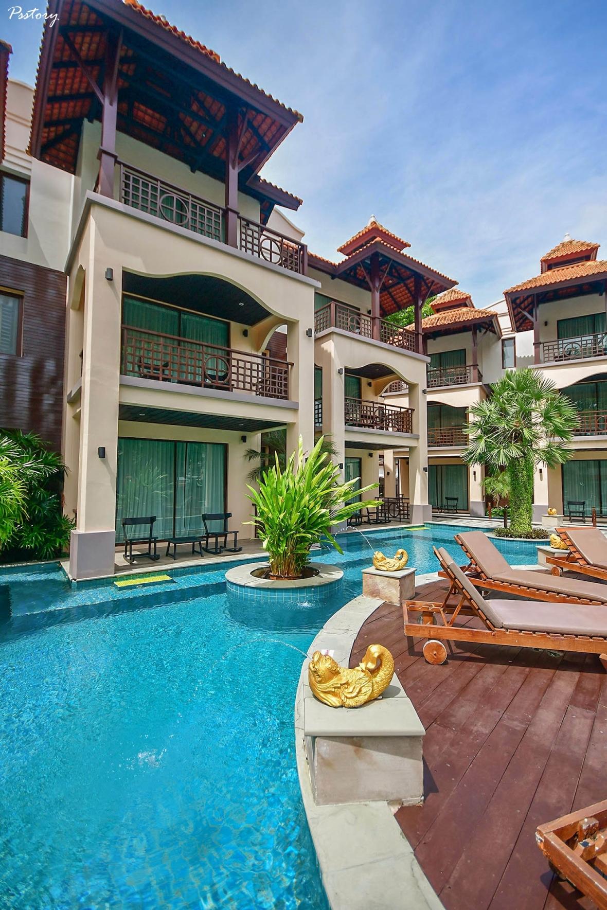 Long Beach Pattaya (13)