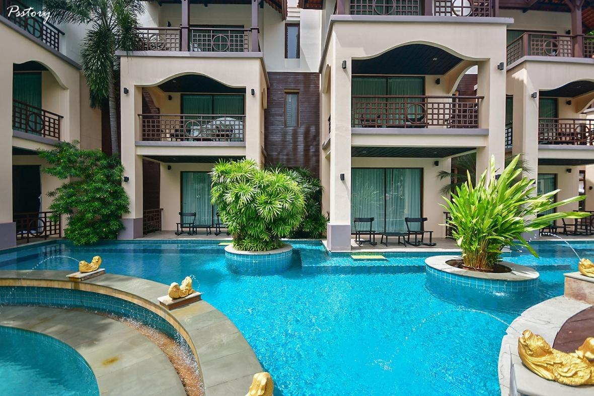 Long Beach Pattaya (14)