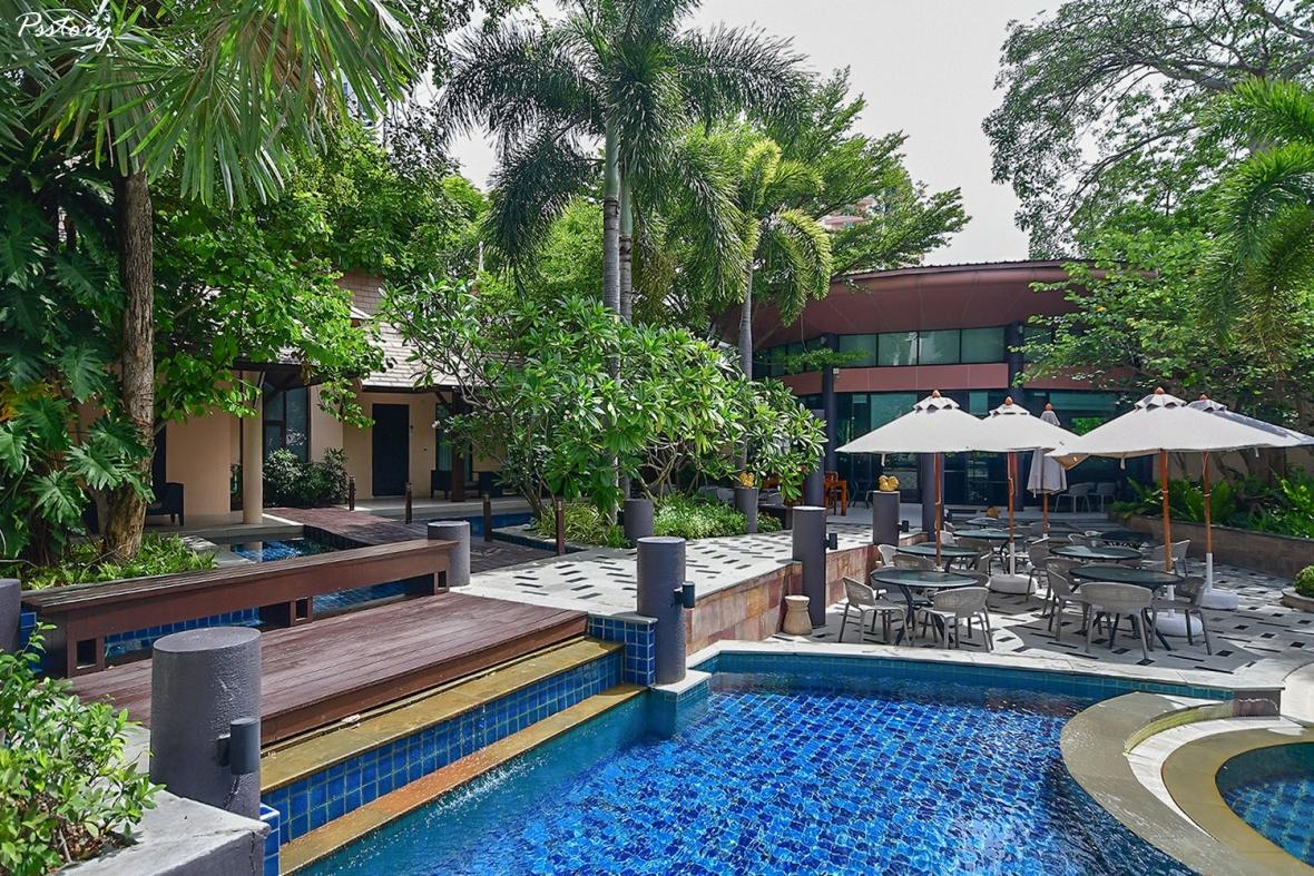 Long Beach Pattaya (15)