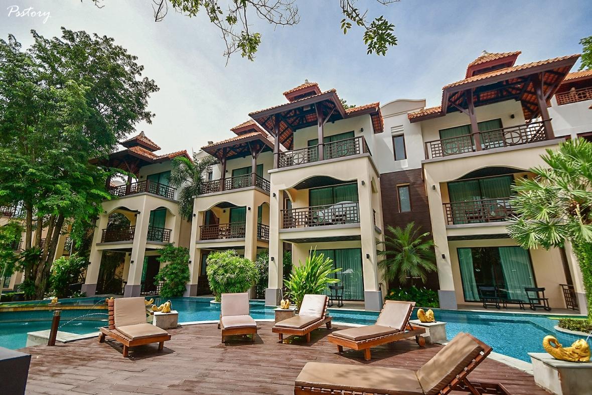 Long Beach Pattaya (16)