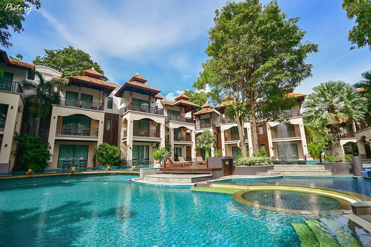 Long Beach Pattaya (19)