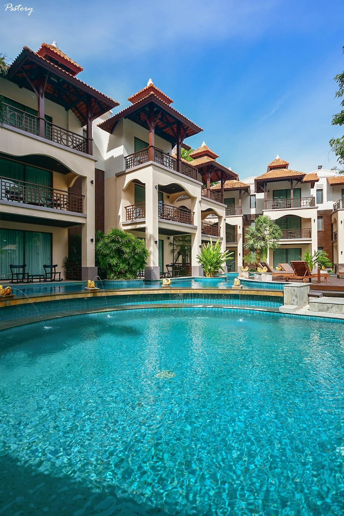 Long Beach Pattaya (20)