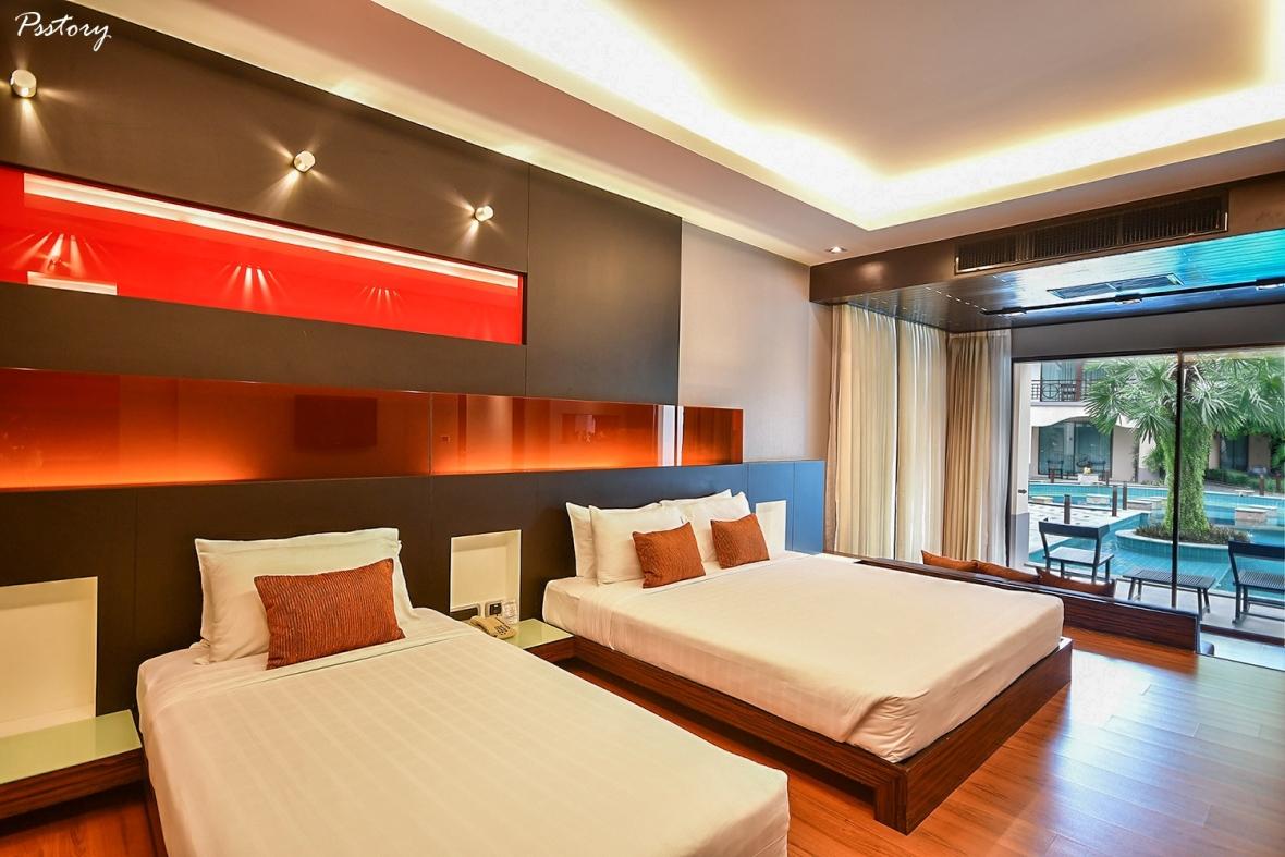 Long Beach Pattaya (21)