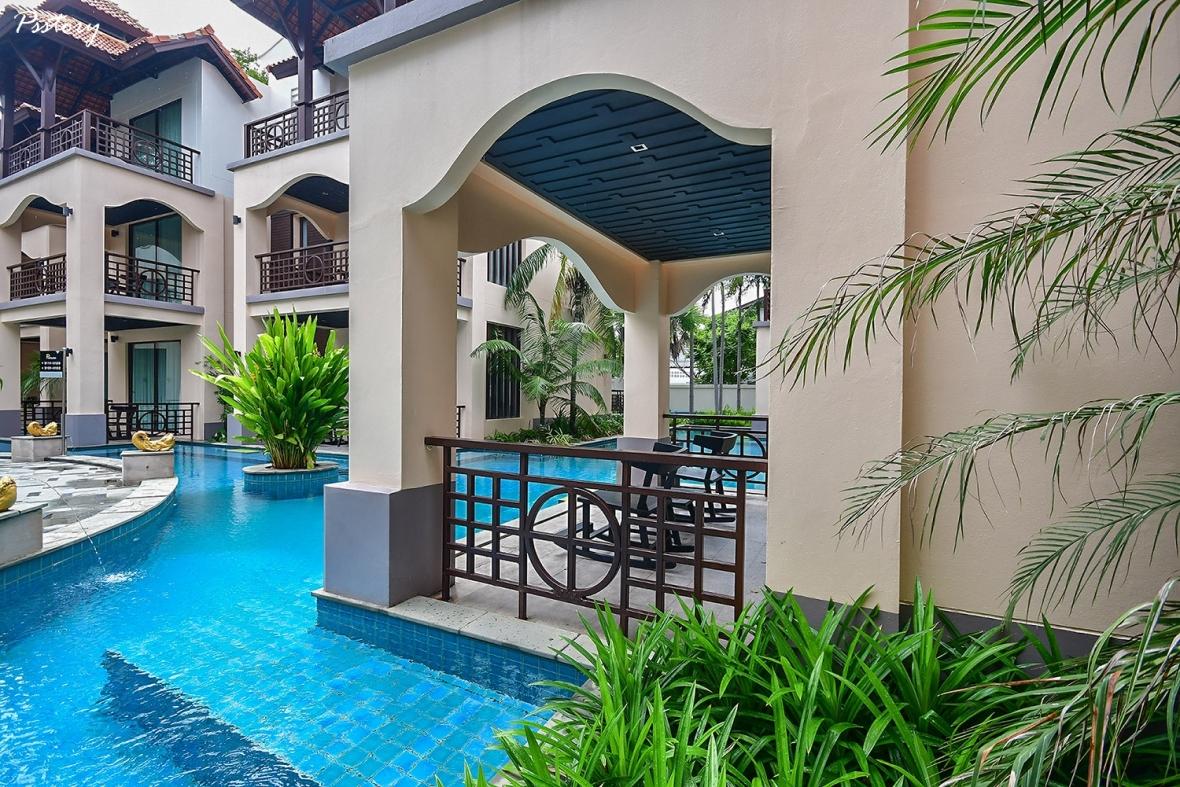 Long Beach Pattaya (33)