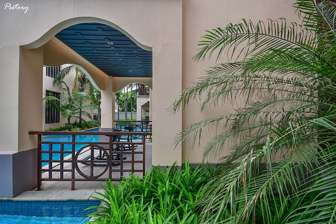 Long Beach Pattaya (34)