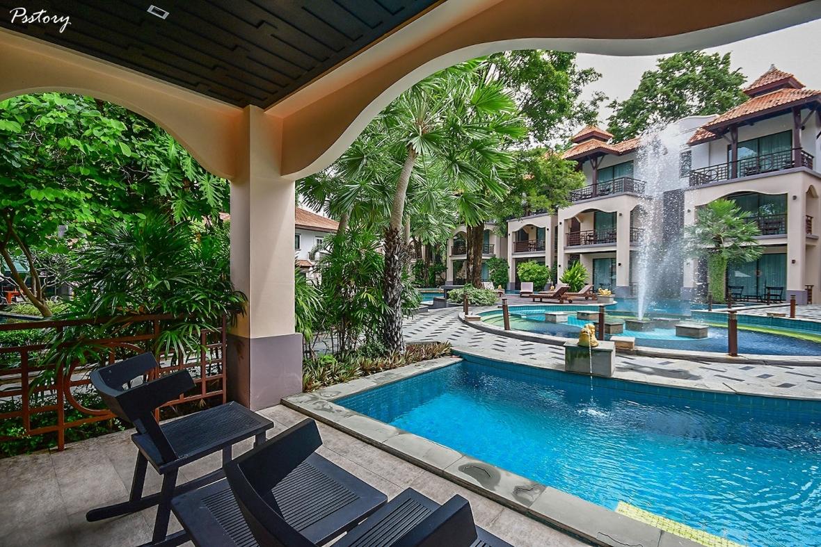 Long Beach Pattaya (35)