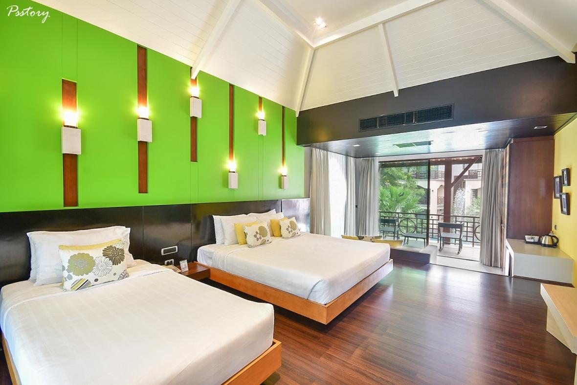 Long Beach Pattaya (36)