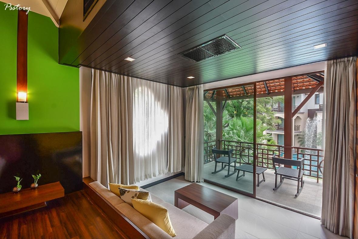 Long Beach Pattaya (40)