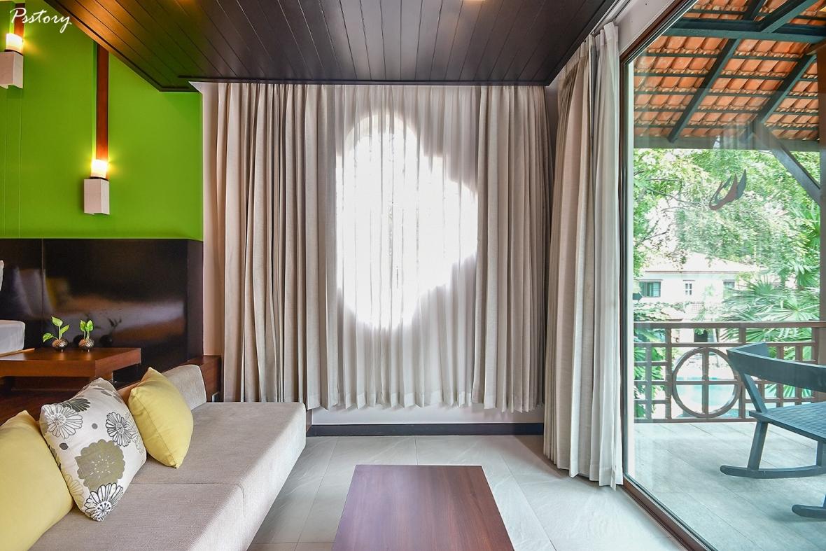 Long Beach Pattaya (41)