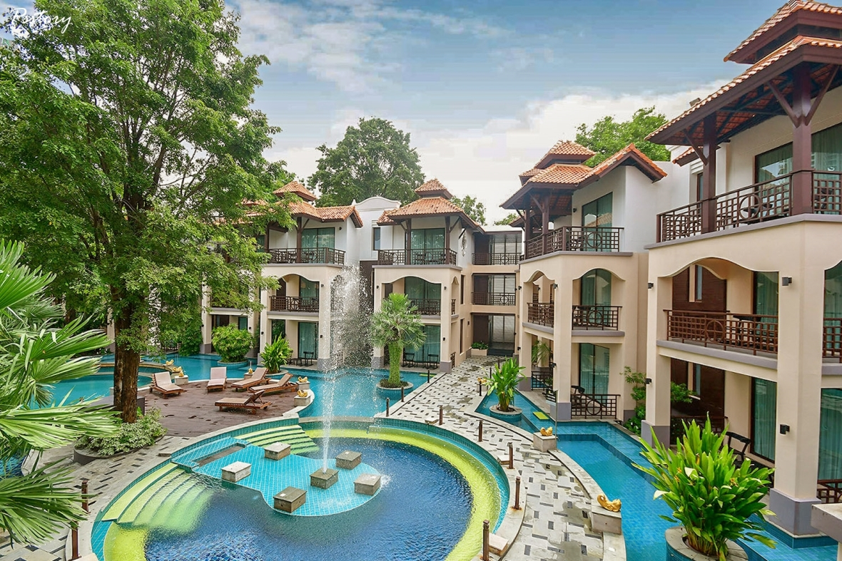 Long Beach Pattaya (44)