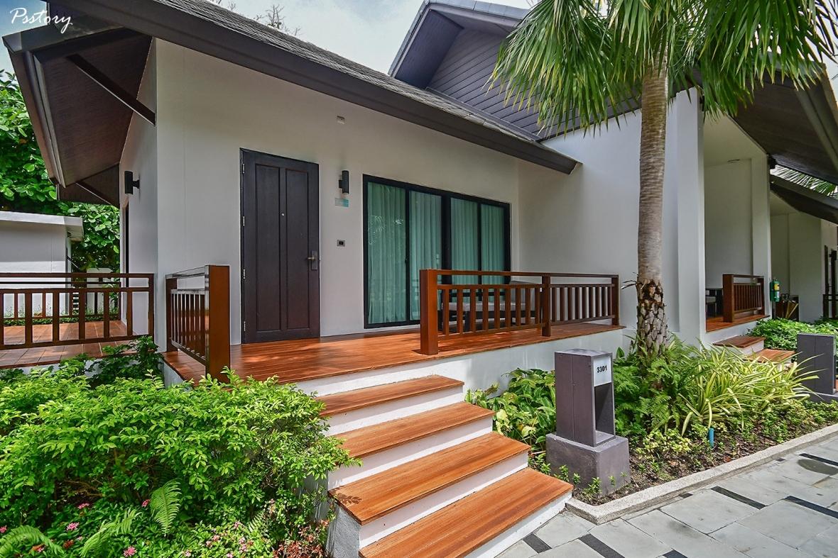 Long Beach Pattaya (45)