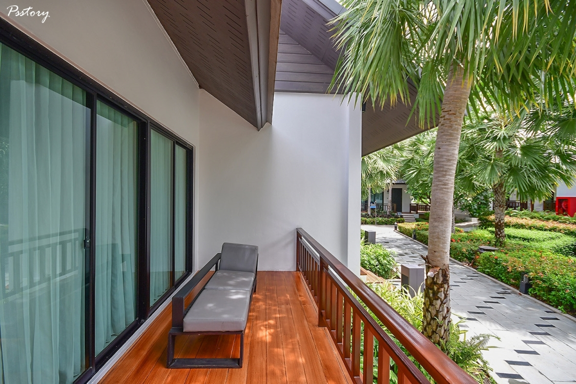 Long Beach Pattaya (46)