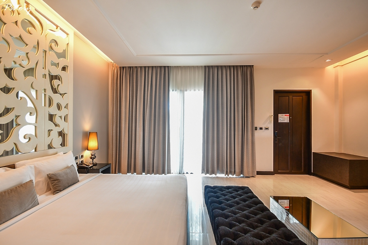 Long Beach Pattaya (49)