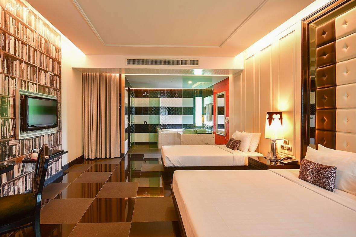 Long Beach Pattaya (56)