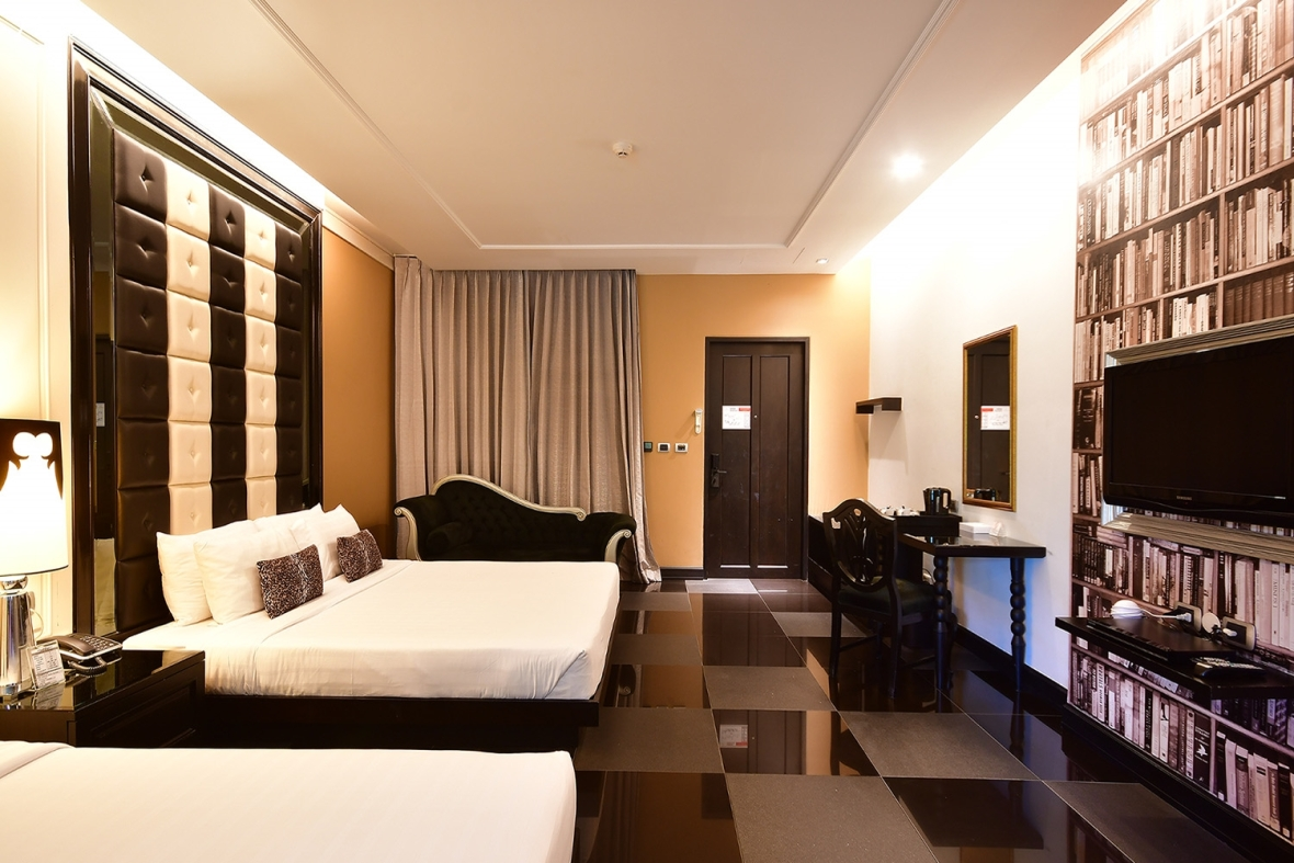 Long Beach Pattaya (57)