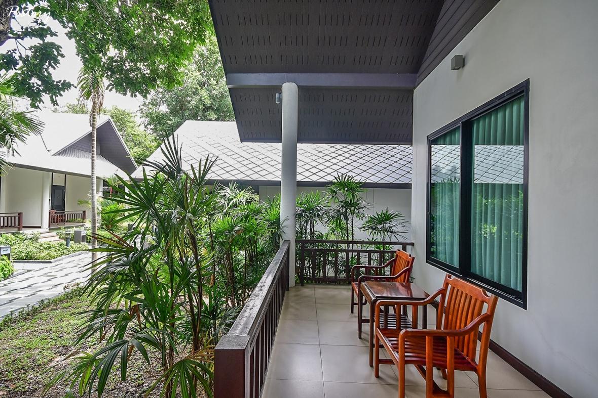 Long Beach Pattaya (61)