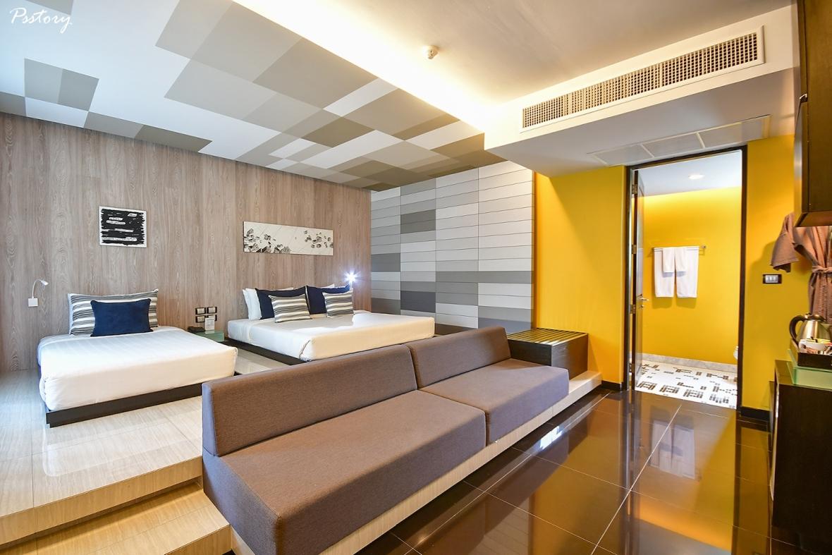 Long Beach Pattaya (62)