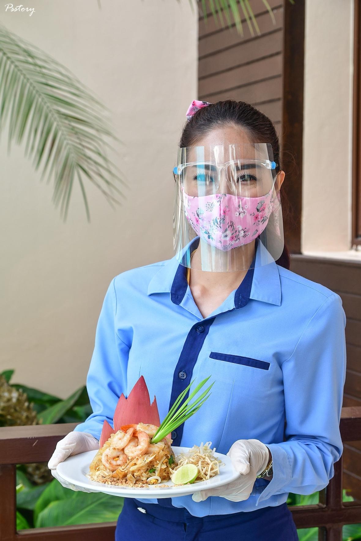 Long Beach Pattaya (75)