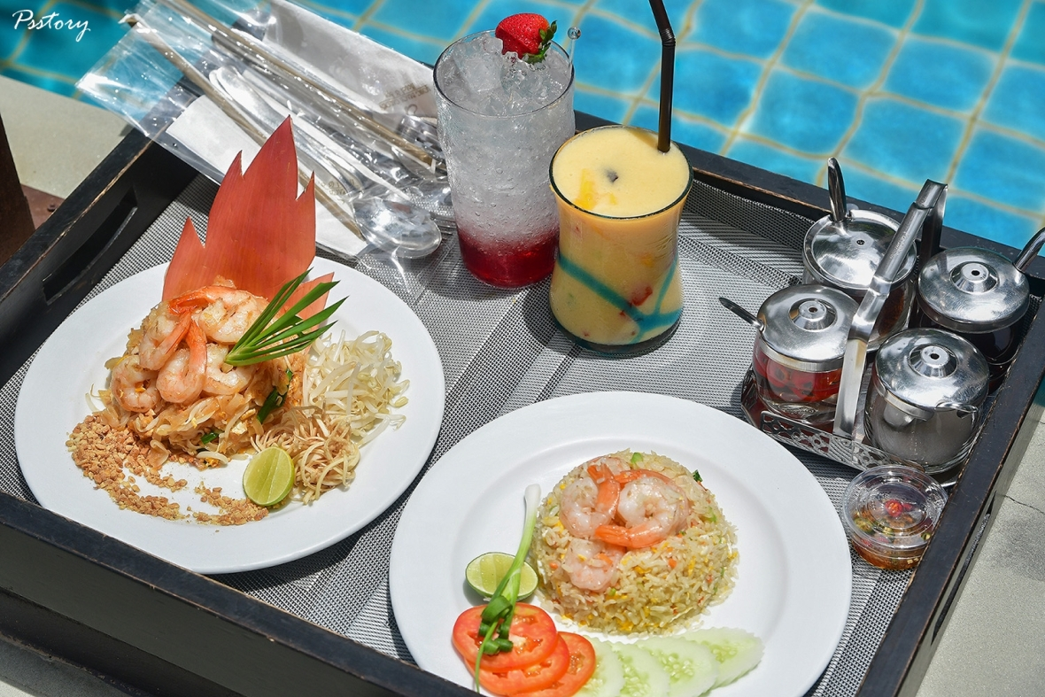 Long Beach Pattaya (78)