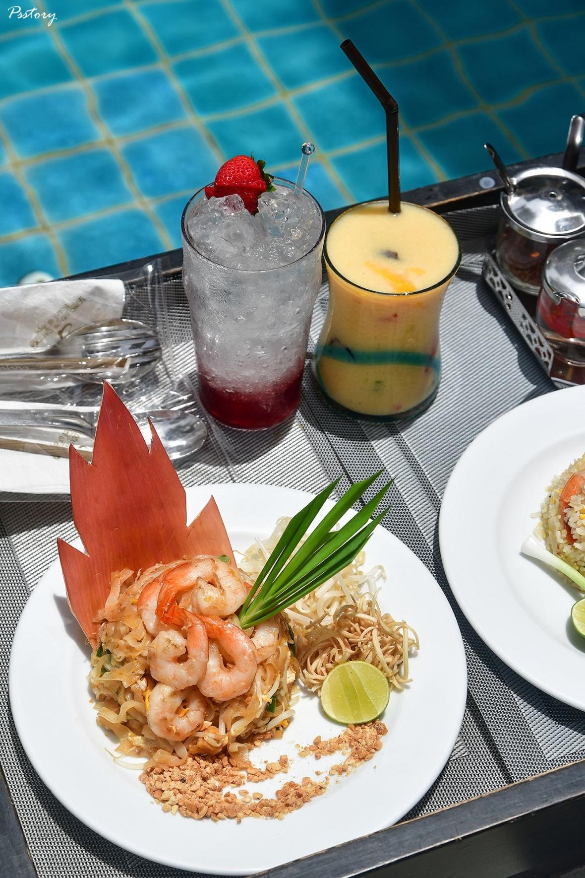 Long Beach Pattaya (79)