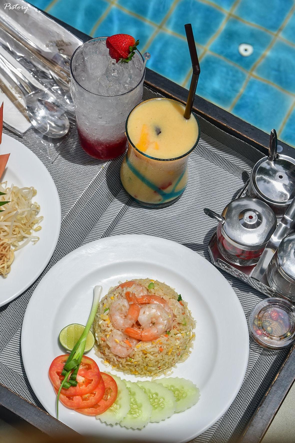 Long Beach Pattaya (80)