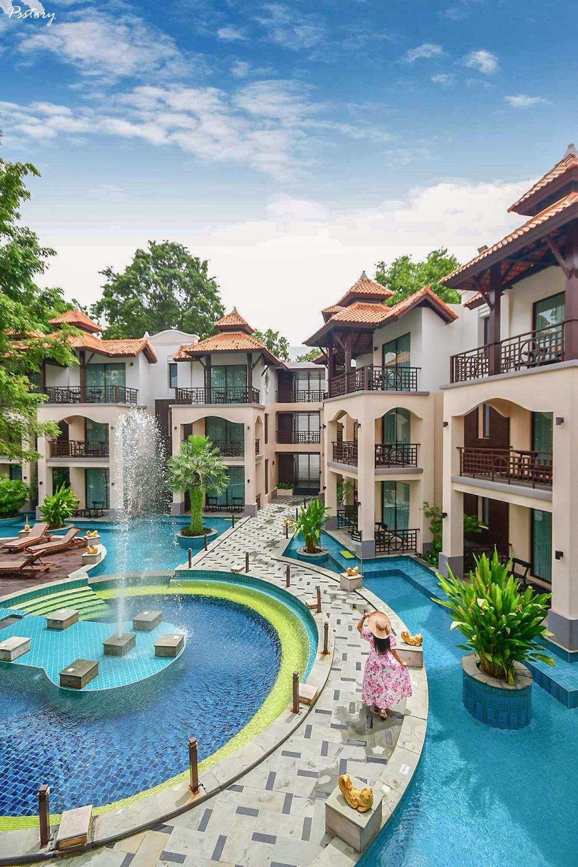 Long Beach Pattaya (81)