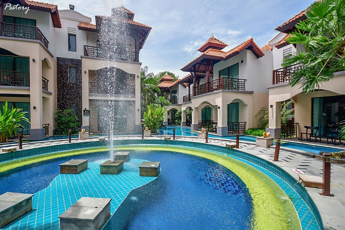 Long Beach Pattaya (82)