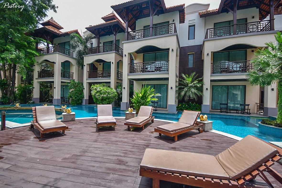 Long Beach Pattaya (83)