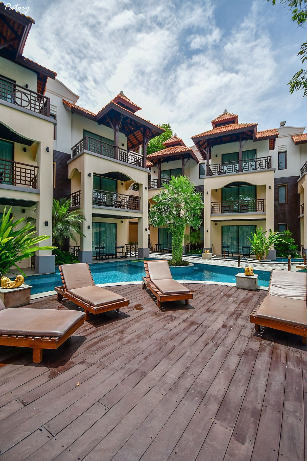 Long Beach Pattaya (84)