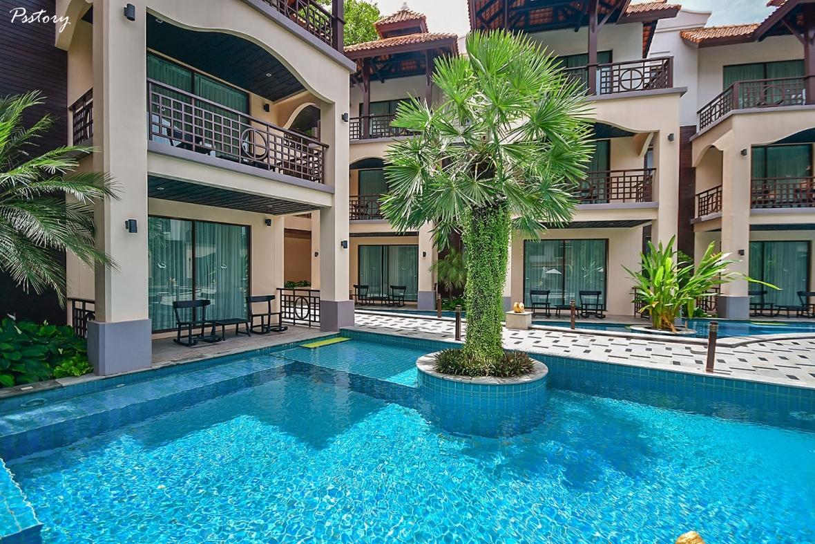 Long Beach Pattaya (85)