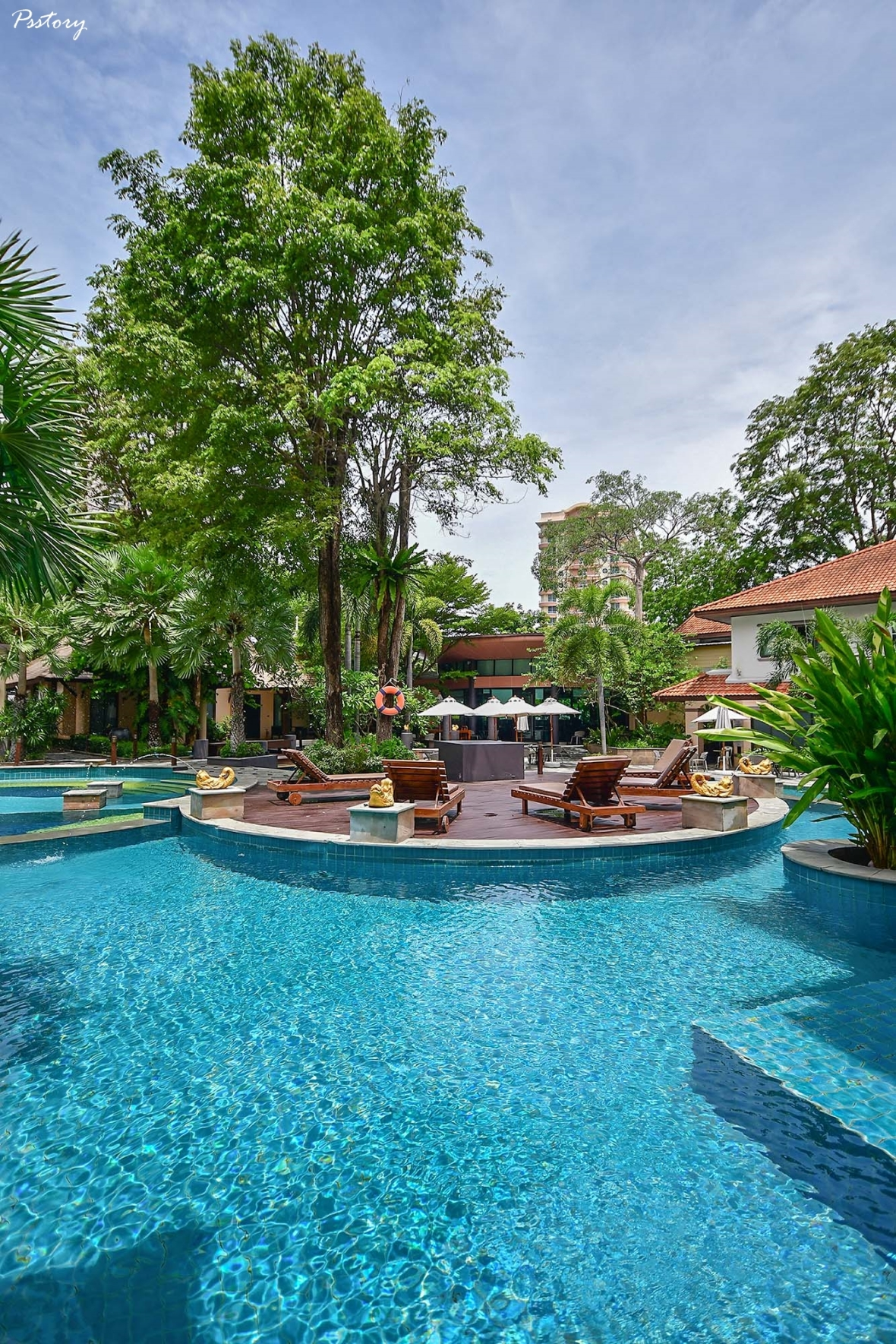 Long Beach Pattaya (86)