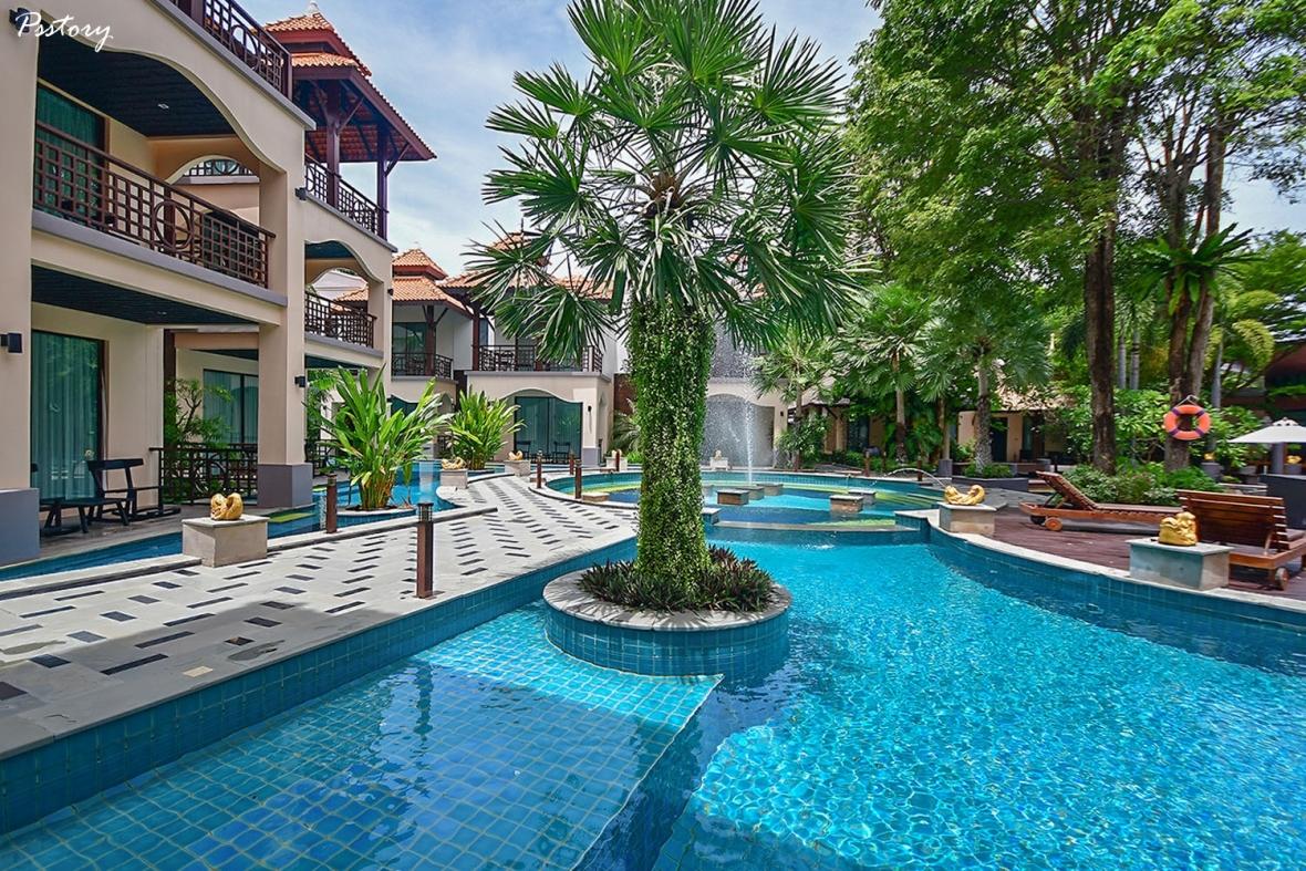 Long Beach Pattaya (87)