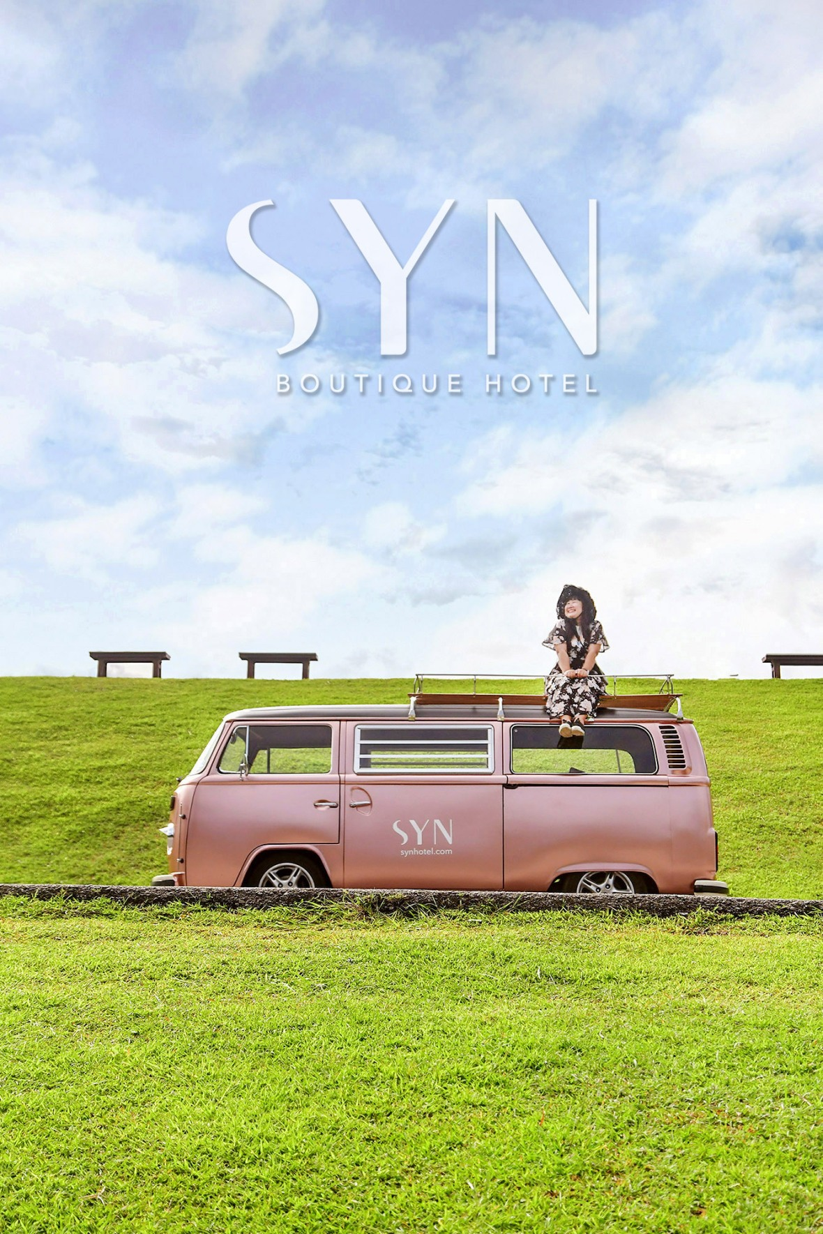 SYN Boutique hotel (1)