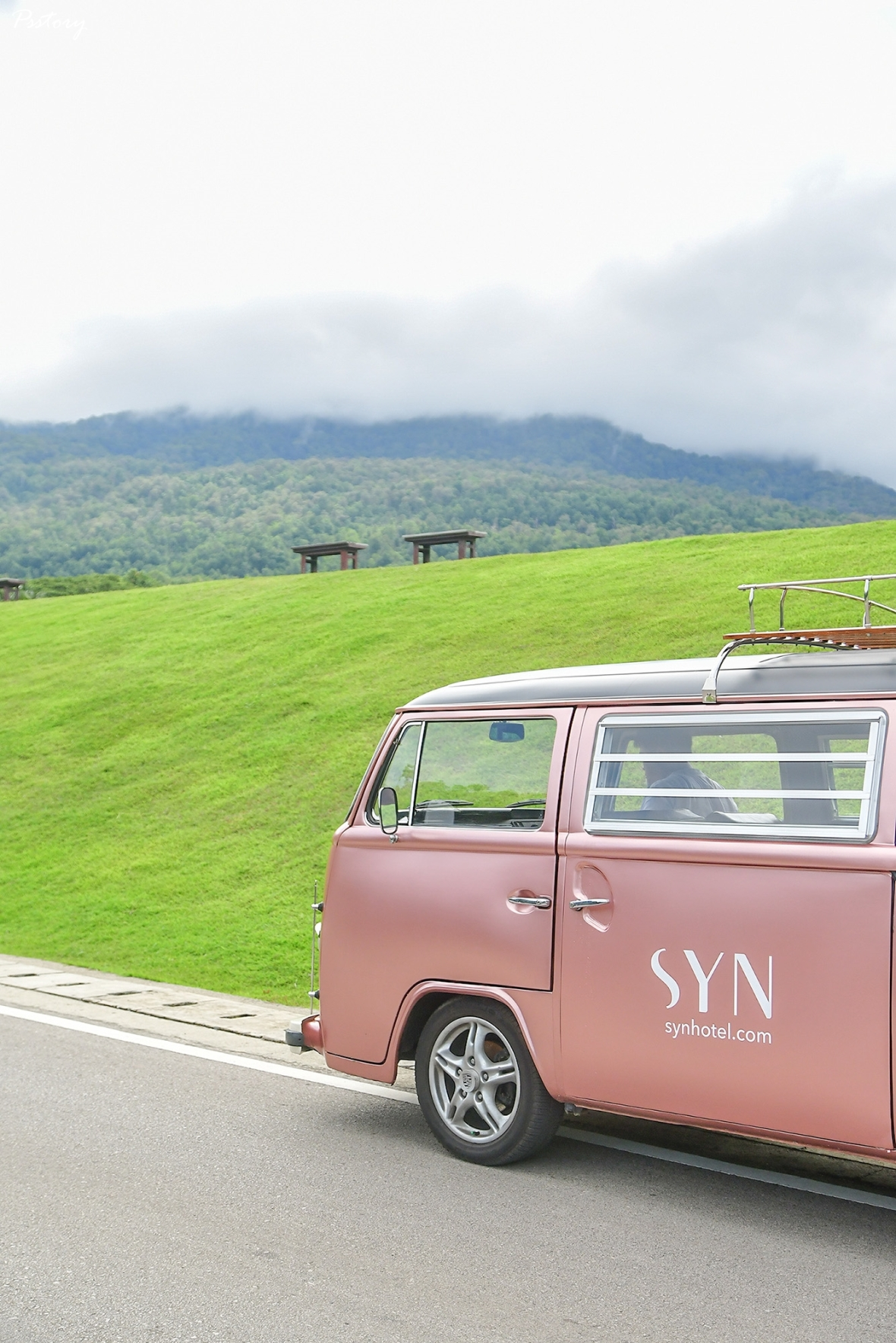 SYN Boutique hotel (109)