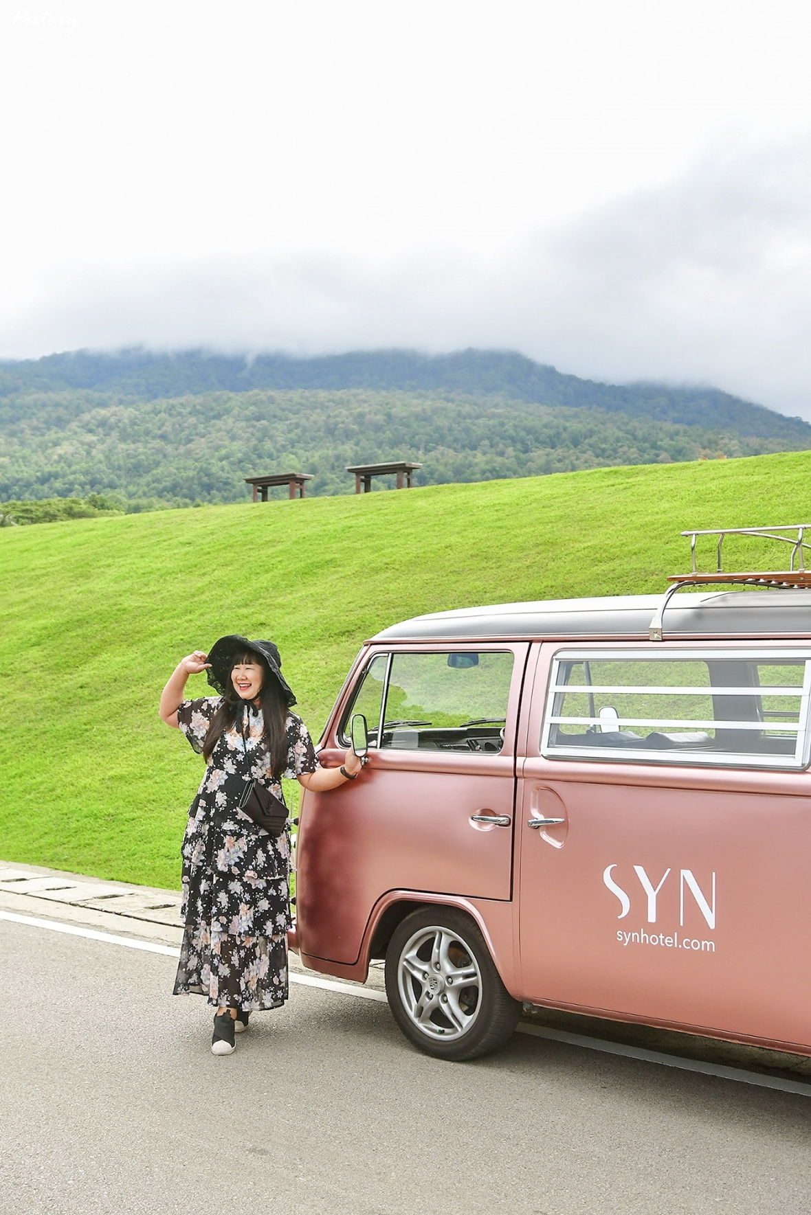 SYN Boutique hotel (110)
